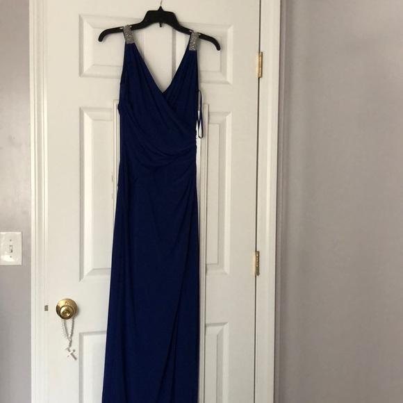 91a19f129 Lauren Ralph Lauren Dresses